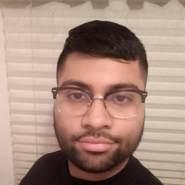 rish961's profile photo
