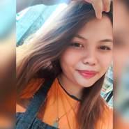 Ceia17's profile photo