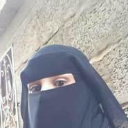 Emadhasem5567's profile photo