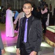 mostafam2148's profile photo