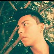 juanc56016's profile photo