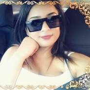 balakb8's profile photo