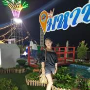 jirapornrotratsameet's profile photo