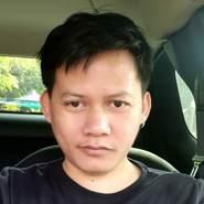 user_od94810's profile photo