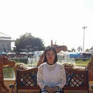 yuimobilew's profile photo