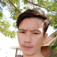 tomt169's profile photo