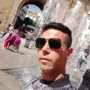 ahmede6605's profile photo