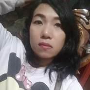 enis680's profile photo