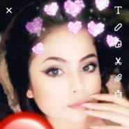 lareine_15's profile photo