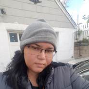 angelabonilla2's profile photo