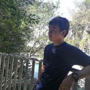 jrc981's profile photo