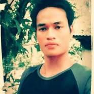 user_ajic690's profile photo