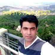 muhammadw632's profile photo