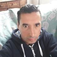 aeroj103's profile photo