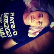 davids3599's profile photo