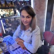 viktoriya183's profile photo