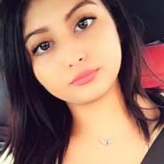 nihadn31's profile photo