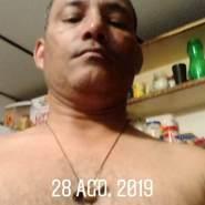 danielh1406's profile photo