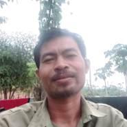 user_jgbnl43859's profile photo