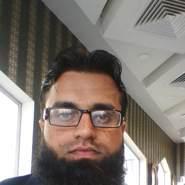 abdurr505's profile photo
