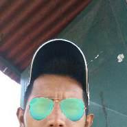 cermenoa6's profile photo