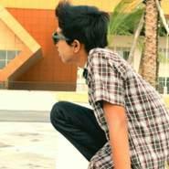 khairila86's profile photo