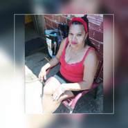 paulam386's profile photo