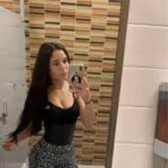 bellaluis's profile photo