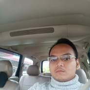 yohanesb47's profile photo