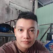 minhb380's profile photo