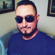 juanr3467's profile photo