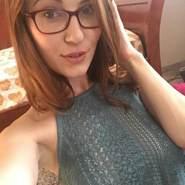 alexa9751's profile photo