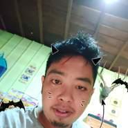 joker725's profile photo