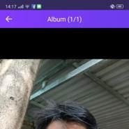 tinht579's profile photo