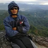 heriwansya87's profile photo