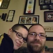 tom2358's profile photo