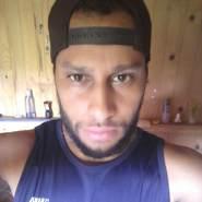 alcidesc62's profile photo