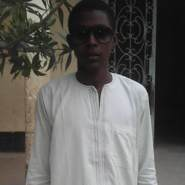moussaa170's profile photo