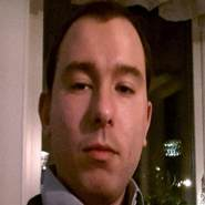 milosa19's profile photo