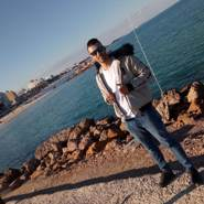 salimlacoste's profile photo