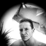 sergiop828's profile photo