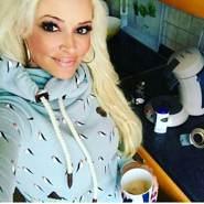laura4923's profile photo
