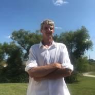 madskills187's profile photo