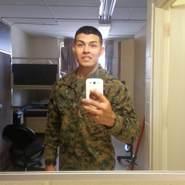 williamthoma4467's profile photo