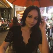 kathy877's profile photo
