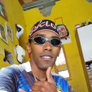 ssouzaj's profile photo