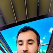 kadirminaz's profile photo