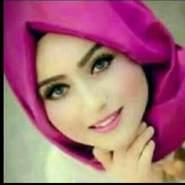 amal_bakeer_18_1's profile photo