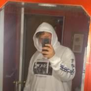 carlosperez40092's profile photo