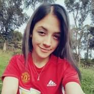 rosita_ben15's profile photo